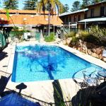 Fotos del hotel: Cottesloe Beach Chalets, Perth