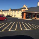 Baymont Inn & Suites - Pella, Pella