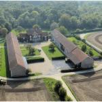 Hotel Pictures: Ferme d'Orsonville, Villiers-en-Bière
