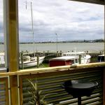 Hotellikuvia: Boat Haven Studios, Goolwa