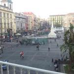 B&B Graziani Relais, Naples