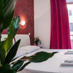 Gio' Suites,  Rome
