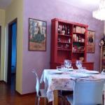 Casa Vacanze Le Coccinelle, Potenza