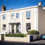 Crossways Guest House, Cheltenham