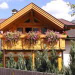 Ferienhaus Artho, Neustift im Stubaital