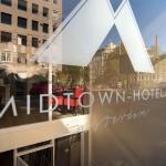Midtown Hotel Amsterdam, Amsterdam