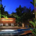 Casa de Huespedes El Cogollo B&B