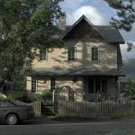 711 Miette Ave, Jasper