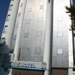 Y Hotel, Seoul