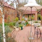 Hotellikuvia: Albury Cottages, Albury
