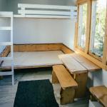 Hotel Pictures: Wilderness Hoviranta Hartola, Kirkkola