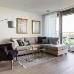 onefinestay - Battersea private homes II, London