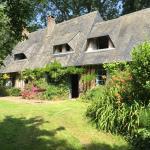 Hotel Pictures: Le Clos De Silleron, Houdetot
