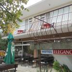 Hotel Pictures: Hotel Elegance, Byala