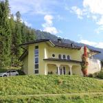 Fotos de l'hotel: Haus am Ölberg, Elmen