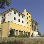Hotel Sud,  Fuscaldo