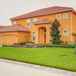 Oaktree Villa 4064, Davenport