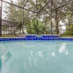 Comrow Villa 7718, Orlando