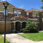 SeaView Villa 3074, Kissimmee
