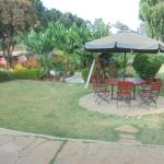 DIsneyLand Calabash,  Nairobi