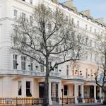The Kensington Hotel, London
