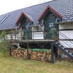 Hotel Pictures: Eifelrefugium, Antweiler