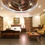 Exclusive Homes ( My Home In Karachi ), Karachi