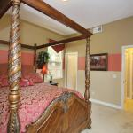 Luxury 4 Bedroom Villa,  San Diego