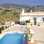 Hotel Pictures: Holiday home Baranca Plano No, Torrox