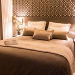 Le Roi de Sicile - Chic Apartment Hotel & Services, Paris