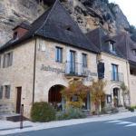 Hotel Pictures: La Plume D'oie, La Roque-Gageac