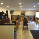 Americas Best Value Inn Grand Forks, Grand Forks