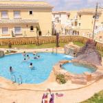 Hotel Pictures: Apartment Calle Estragon, Villamartin