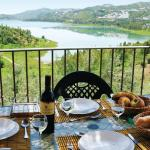 Hotel Pictures: Holiday home Paraje La Rotura, Viñuela