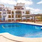 Hotel Pictures: Apartment Calle Diamante II, Lo Mendigo