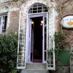 Appartamento Lo Spillo,  Calcata
