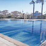 Hotel Pictures: Mar Menor Golf Resort, Los Martínez