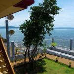 Biliran Paradise Sea Houses (HH), Biliran