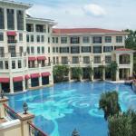 Hotel Pictures: Hawana Resort Guangzhou, Conghua