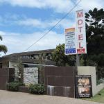 Horizons Motel,  Gold Coast