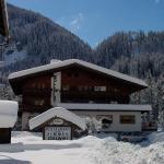 ホテル写真: Alpengasthof Zollwirt, Sankt Jakob in Defereggen