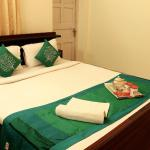 OYO Rooms Salt Lake DA Block Sector 1, Kolkata