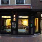 Hotel Altstadtwiege,  Hameln