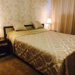 Mini-hotel Barskiy, Odintsovo