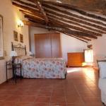 Hotel Pictures: El Corral del Tesoro, Los Pocicos