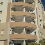 Borj Apartment, El Aouina