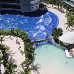 Azure Resorts Condotel Residences, Manila