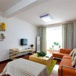 E Road DIY Theme Apartment,  Luoyang