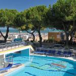 Hotel Miramare, Lignano Sabbiadoro