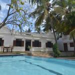 Samudrawasa by Lankarealestate, Ambalangoda